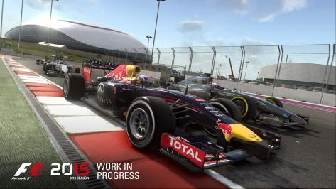 F1_2015_announce_screen_4
