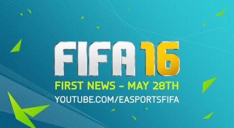 fifa-16-news-may-28